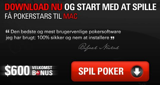 pokerstars_mac