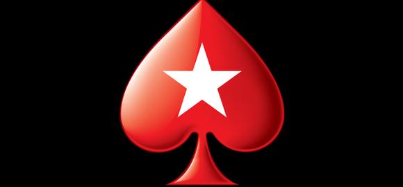 pokerstars-spades-580x320