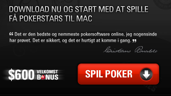 pokerstars_mac